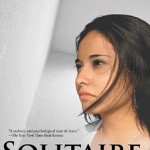Solitaire by Kelley Eskridge is Back in Print