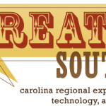 CREATE South 2011 is Tomorrow