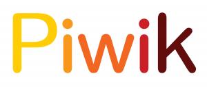 Piwik-logo-high-res